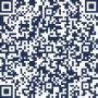 QR Code Kontaktdaten SUS Steuerberatungs GmbH